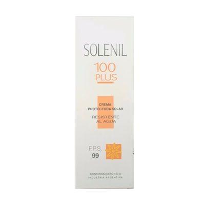Solenil-100-Plus-Crema-Protectora-Solar-Fps-99