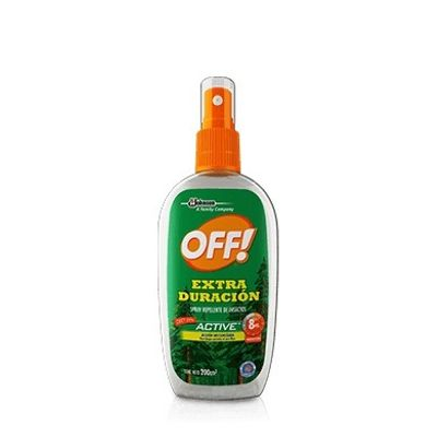Repelente-De-Mosquitos-Off-Spray-Extra-Duracion
