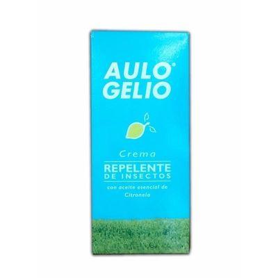Aulogelio-Repelente-Bebes-Mosquitos-Citronela-Crema-50grs