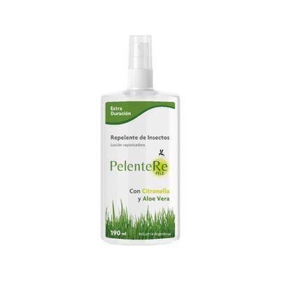 Repelente-Insectos-Pelente-Niños-Locion-Aloe-Vera-Citronela