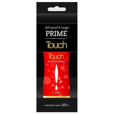 Gel-Lubricante-Intimo-Touch-200ml