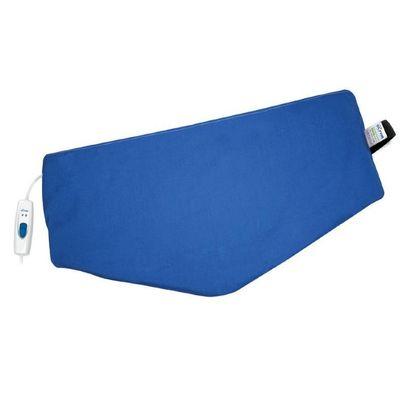 Silfab-Almohadilla-Electrica-Termica-Cintura-Espalda---Al83