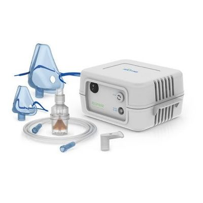 Nebulizador-A-Piston-Silfab-N29-Respirar