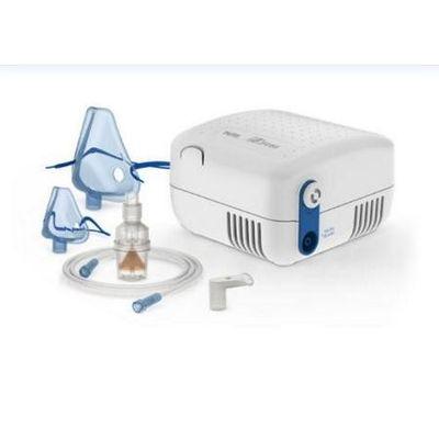 Nebulizador-A-Piston-Ultracompacto-Silfab-Pixel-N30-Garantia
