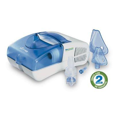Silfab-Nebulizador-A-Piston-Neovento-Adultos-Y-Niños-N27-a