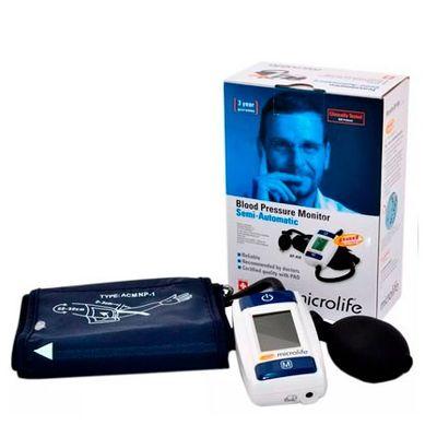 Microlife-Tensiometro-Digital-Semi-Automatico-Brazo-Bp-A50