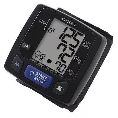 Silfab-Tensiometro-Automatico-Digital-De-Muñeca----Ch-618