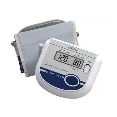 Silfab-Tensiometro-Digital-Automatico-Brazo-Citizen-Ch-452