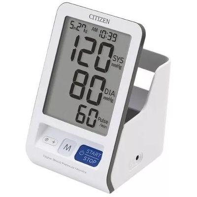 Tensiometro-Automatico-De-Brazo-Citizen-Profesional-Ch456