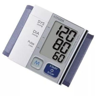Tensiometro-Automatico-De-Muñeca-Ch-657---Detector-Arritmia