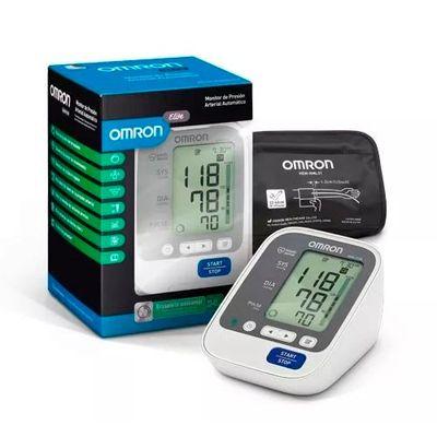 Tensiometro-Automatico-Omron-Hem-7130