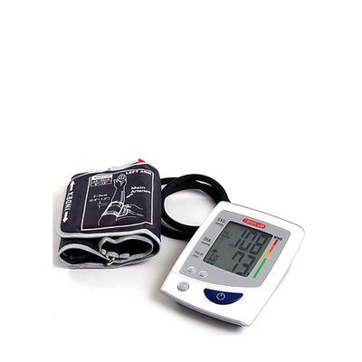 Tensiometro-Digital-Automatico-120-Memorias-San-up