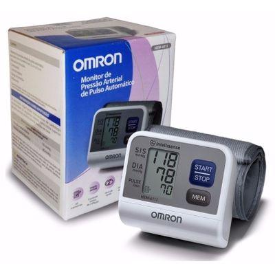 Tensiometro-Digital-De-Muñeca-Omron-Hem-6111-Automatico