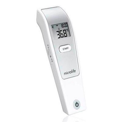Microlife-Termometro-De-Frente-Sin-Contacto-Nc-150