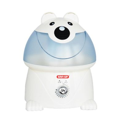 Humidificador-Vaporizador-Ultrasonico-Osito-San-up