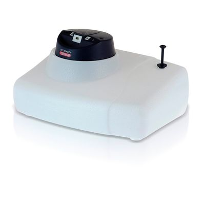 Vaporizador-Humificador-Ambiental-Con-Nivel-San-up-3077
