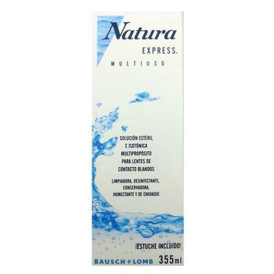 Natura-Express-Liquido-Para-Lentes-De-Contacto-X-355ml