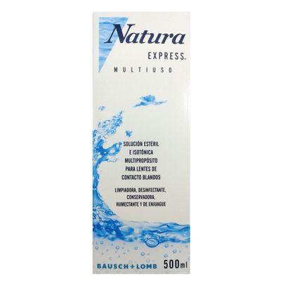 Natura-Express-Liquido-Para-Lentes-De-Contacto-X-500ml