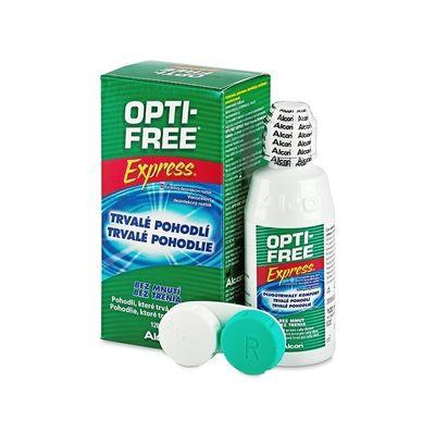 Optifree-Express-Liquido-Multiproposito-Lentes-Contacto-120m
