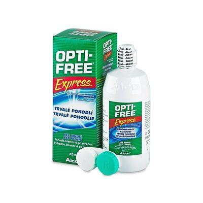 Optifree-Express-Liquido-Multiproposito-Lentes-Contacto-X355