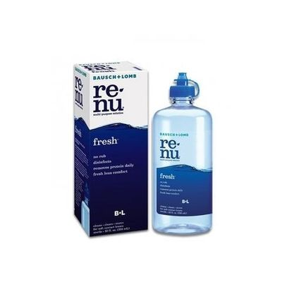 Renu-Fresh-Solucion-Multiproposito-Liquido-X-355ml