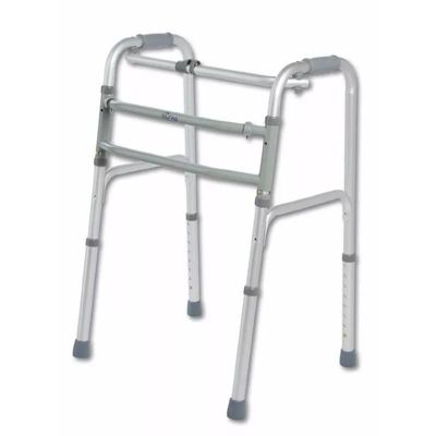 Andador-De-Aluminio-Para-Niños--Fijo-Y-Movil--a3016