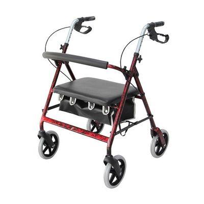 Andador-Ortopedico-Con-Asiento-Y-Ruedas-Plegable-Reforzado