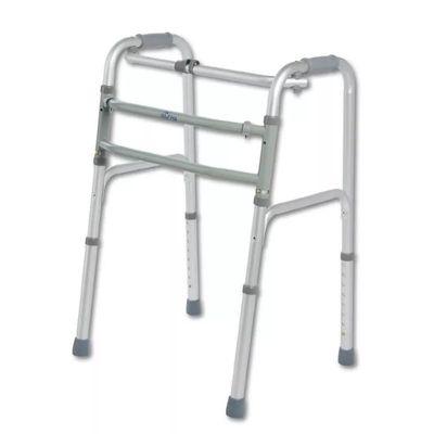 Andador-Plegable-De-Aluminio-Tipo-Baston-Fijo-Y-Movil--a3015