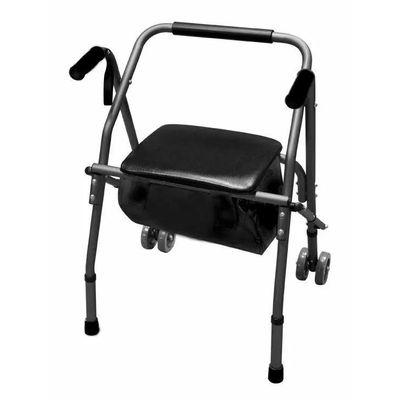 Andador-Tipo-Rollador-Gris---A3018g