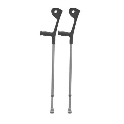 Baston-Ortopedico-Canadiense-Silfab-Aluminio--par--B1006g