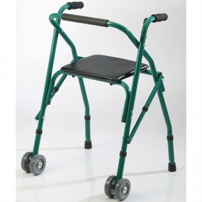 Care-Quip-Andador-Plegable-Con-Asiento-C601