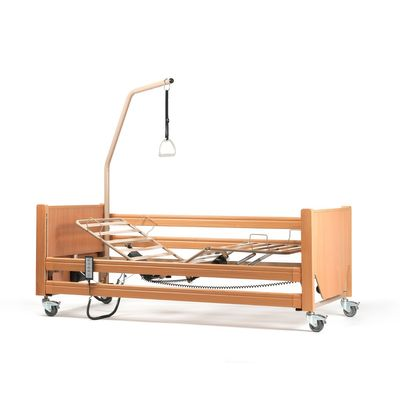 Care-Quip-Cama-Ortopedica-Motorizada-Plegable-Transportable