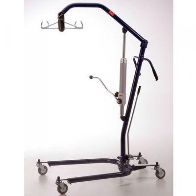 Care-Quip-Elevador-De-Pacientes-Hidraulico-Acero-K161