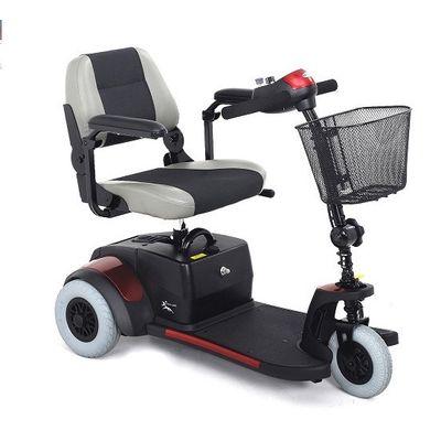 Scooter-Motorizado-3-Ruedas-Desarmable-Compacto