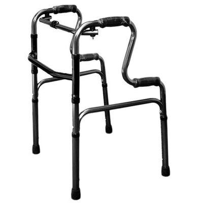 Silfab-Andador-Doble-Grip-Plegable-De-Aluminio---A3017