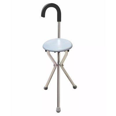 Silfab-Baston-Aluminio-Con-Asiento-Plegable-Ba100