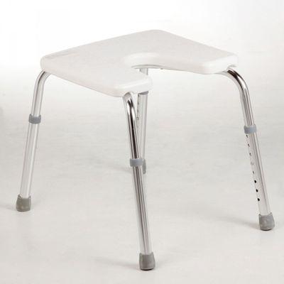 Care-Quip-Banqueta-Aluminio-Para-Ducha-D100