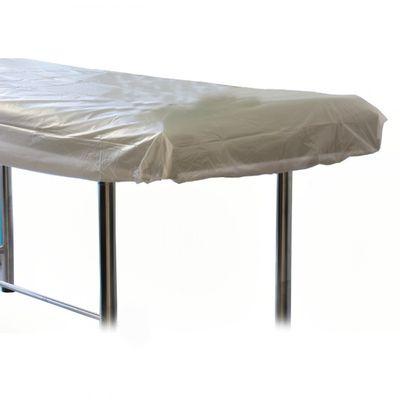 Care-Quip-Cubrecamilla-Elastizado-De-Pvc-Flexible-Atoxica