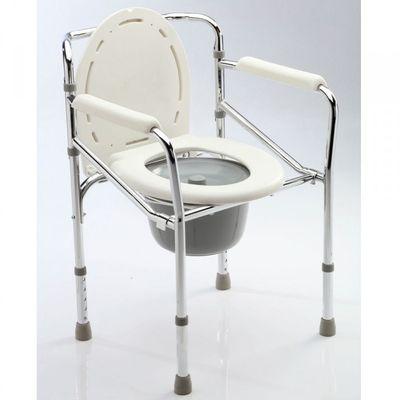 Care-Quip-Inodoro-Portatil-Acero-Cromado--Plegable-D315
