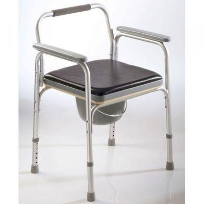 Care-Quip-Inodoro-Portatil-Aluminio-Fijo-D313