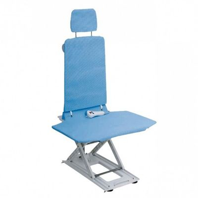 Silla-Para-Bañera-Bath-Lift-Elevable-Reclinable-Plegable