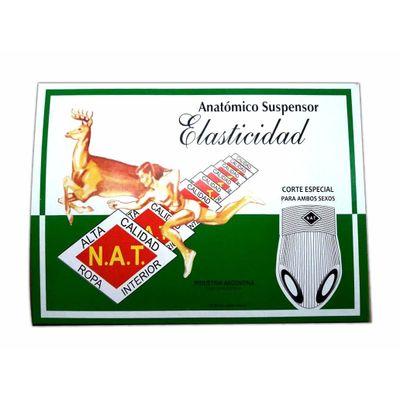 Suspensor-Anatomico-Algodon-Corte-Especial-Unisex-Art-360