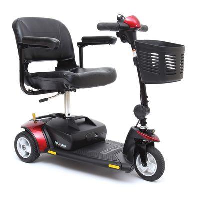 Care-Quip-Scooter-Motorizado-3-Ruedas-A641