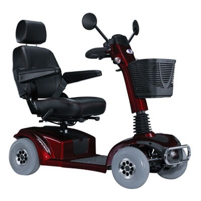 Care-Quip-Scooter-Motorizado-4-Ruedas-A646