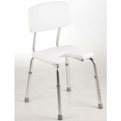 Care-Quip-Silla-De-Aluminio-Para-Ducha-D104