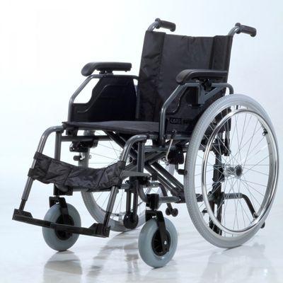 Care-Quip-Silla-De-Ruedas-Aluminio-Standar-Clasica