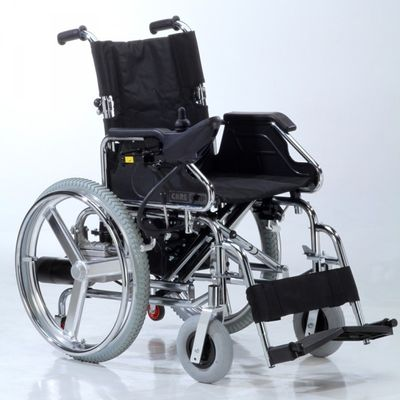 Care-Quip-Silla-De-Ruedas-Motorizada-Autotransportable--A611