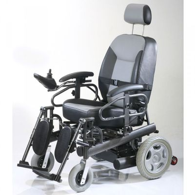 Care-Quip-Silla-De-Ruedas-Motorizada-Reclinable-A631