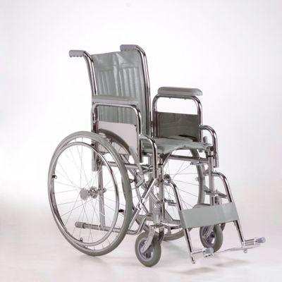 Care-Quip-Silla-De-Ruedas-Pediatrica-Cromada-A381