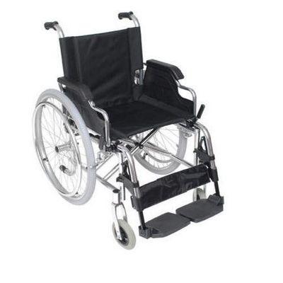 Silfab-Silla-De-Ruedas-Aluminio-S3007-Ruedas-Tras-Inflables